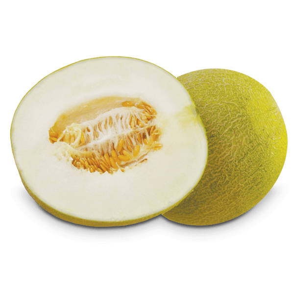Kiss Limon Melon