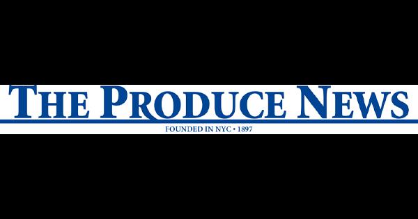 produce news